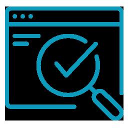 Check Local Organic Search Engine Optimisation