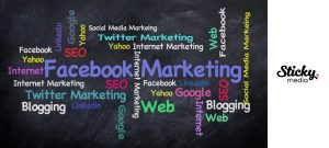Social Media Marketing Agency New Zealand