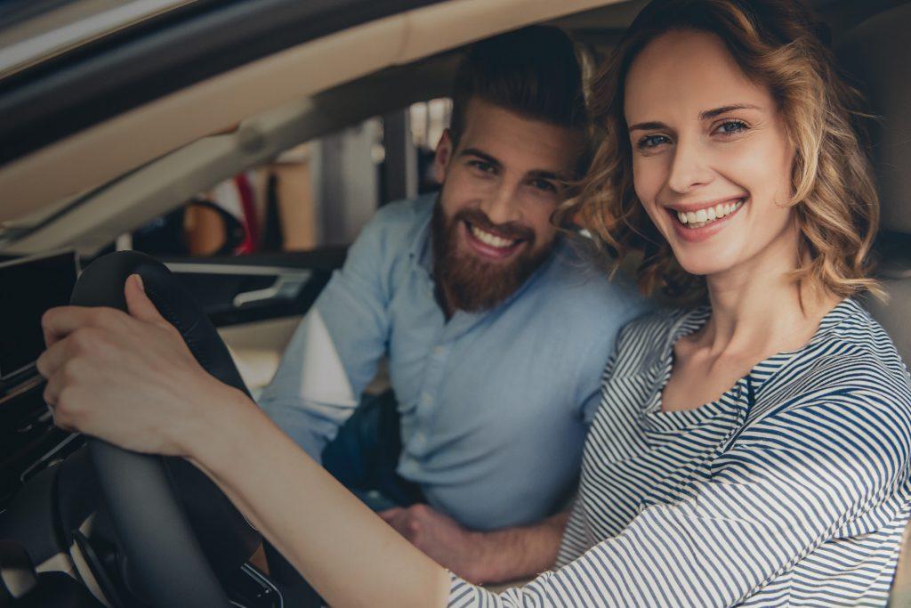 Bad Credit Car Loan NZ