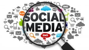 Why Is Social Media Marketing Important For My Business In New Zealand