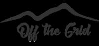 Off The grid Te Akau